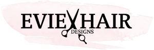 cropped-1EHD_EvieHairDesigns-logo-2020.png